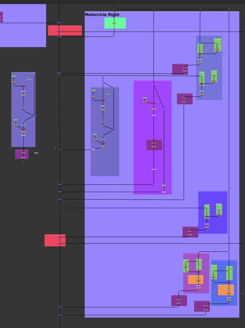 Screenshot_v49-7
